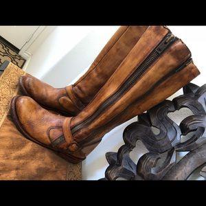 Bed Stu Women's Tango Boots